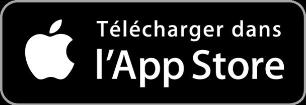 Jouez au Boggle sur iOS avec Motaku